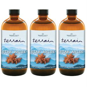 Picture of Terrain Star Anise (3 Pack)