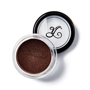Picture of Unique .8g Eyeshadow