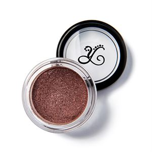 Picture of Compassionate .8g Eyeshadow