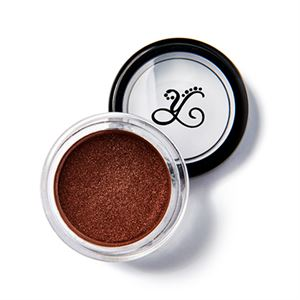 Picture of Strength .8g Eyeshadow