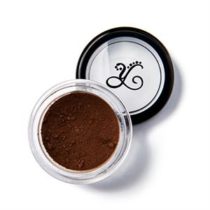 Picture of Encourage .8g Eyeshadow