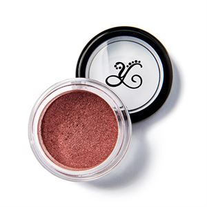Picture of Somerset Eye Shadow - .8 grams