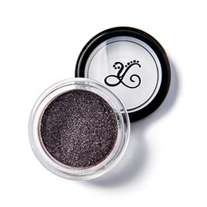 Picture of The Rock Eye Shadow - .8 grams