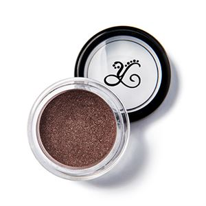 Picture of Melrose Ave. Eye Shadow - .8 grams